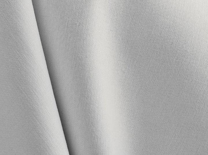 Sarja 4013 Branco
