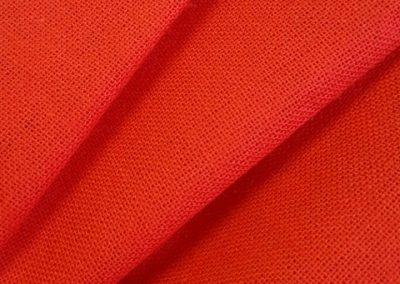 Tela 2416 Vermelho