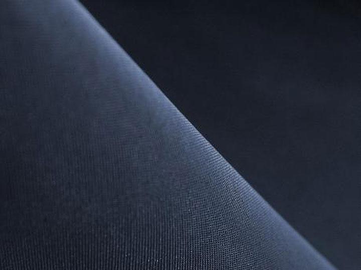 3820 Azul-marinho